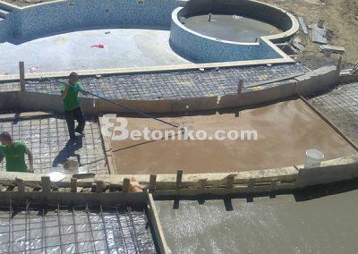Технология на щампован бетон (12)