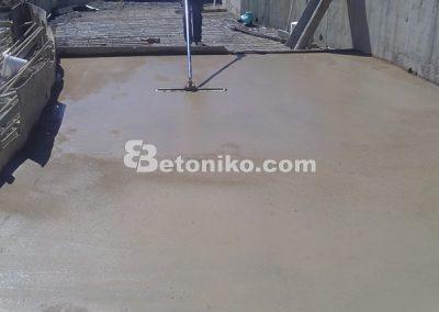 Технология на щампован бетон (14)