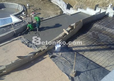 Технология на щампован бетон (4)