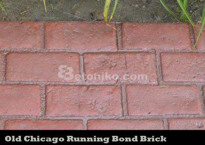 OLD CHICAGO RUNNING BOND BRICK (2)