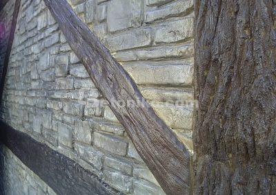 Platteville Limestone (10)