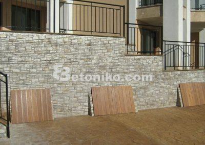 Platteville Limestone (2)