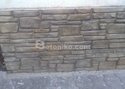 Platteville Limestone (5)