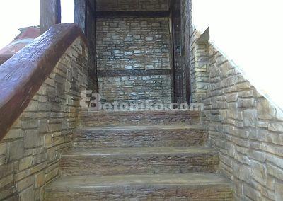 Platteville Limestone (8)