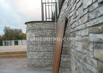Platteville Limestone (9)