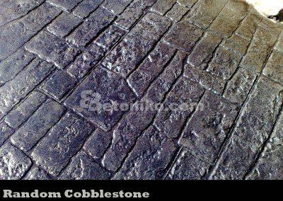 RANDOM COBBLESTONE (3)