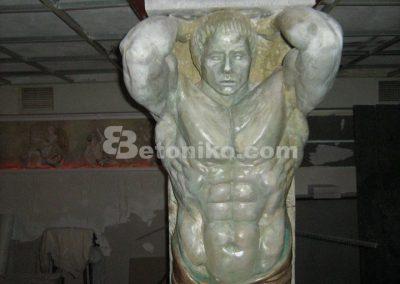 Скулптури (4)