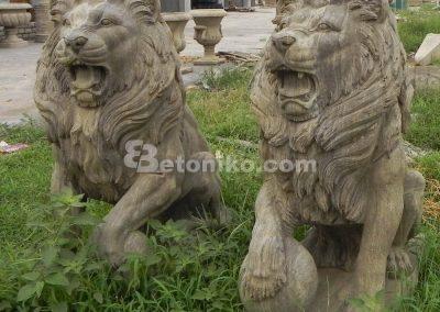 Скулптури (5)