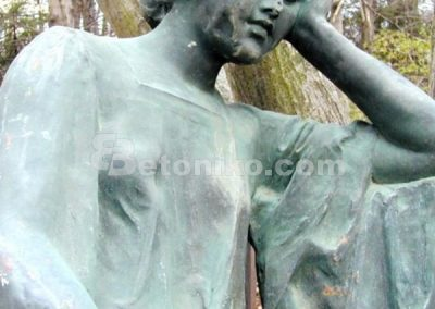 Скулптури (6)