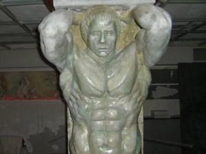 Скулптури (9)