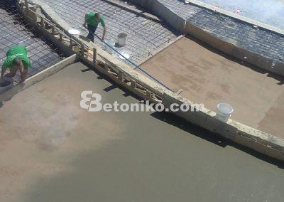 Технология на щампован бетон (5)
