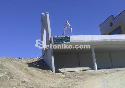 Технология на щампован бетон (6)