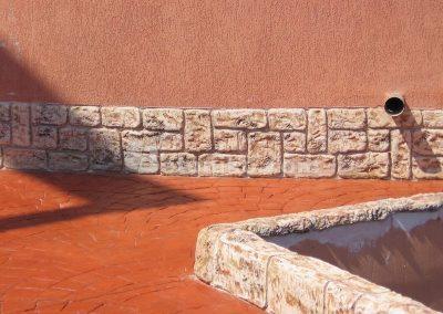 Хотел Фаджи - Слънчев бряг (7)