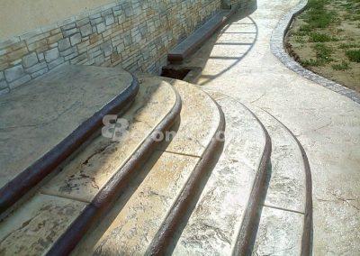 Частен дом - Пловдив, Белащица (8)
