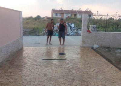 Частен дом - Пловдив (10)