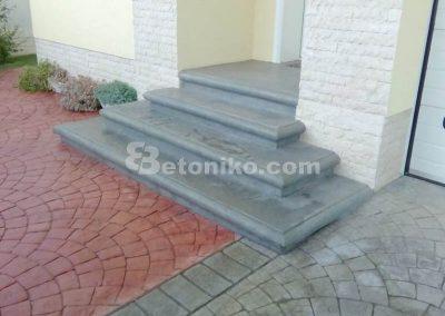 Частен дом - Пловдив (13)