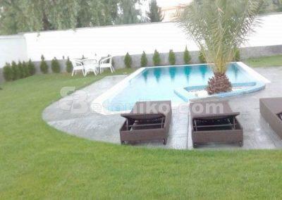Частен дом - Пловдив (2)