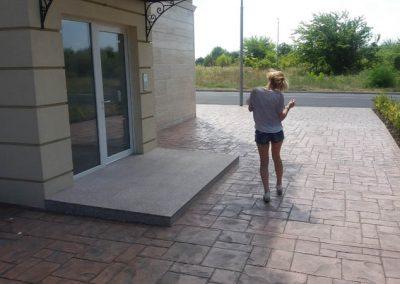 Частен дом - Слънчев бряг (3)