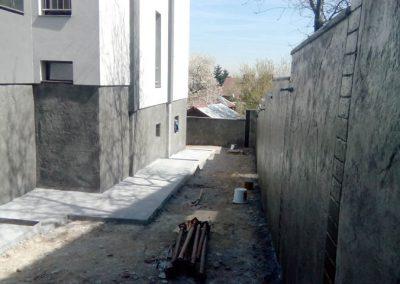 Частен дом - София, Бояна (15)