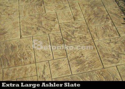 EXTRA LARGE ASHLER SLATE (2)