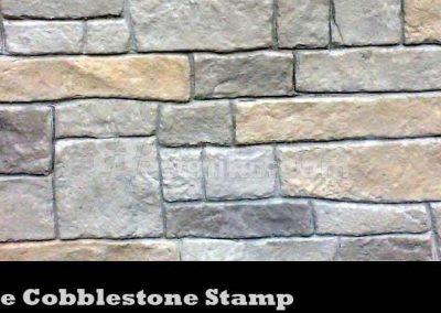 Large Cobblestone