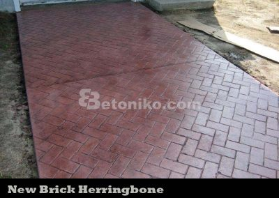NEW BRICK HERRINGBONE (1)