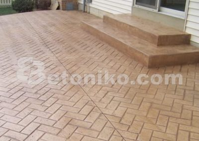 NEW BRICK HERRINGBONE (3)