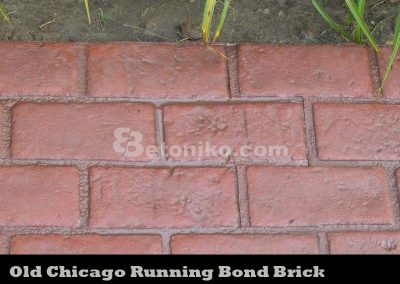 OLD CHICAGO RUNNING BOND BRICK (2)