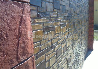 Platteville Limestone (1)