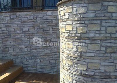 Platteville Limestone (14)