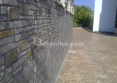 Platteville Limestone (3)