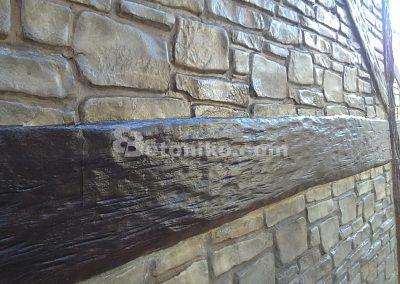 Platteville Limestone (4)