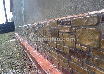 Platteville Limestone (6)